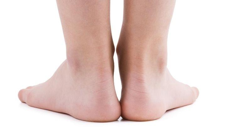 surgery for tendon repair
